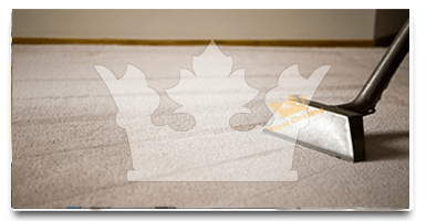 Carpet cleaners Havering