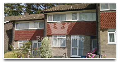 end of tenancy cleaners in Surbiton KT6