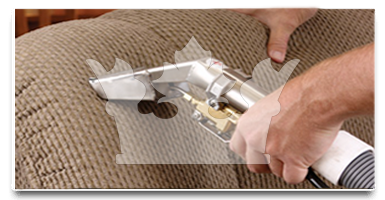Upholstery cleaning Harrow